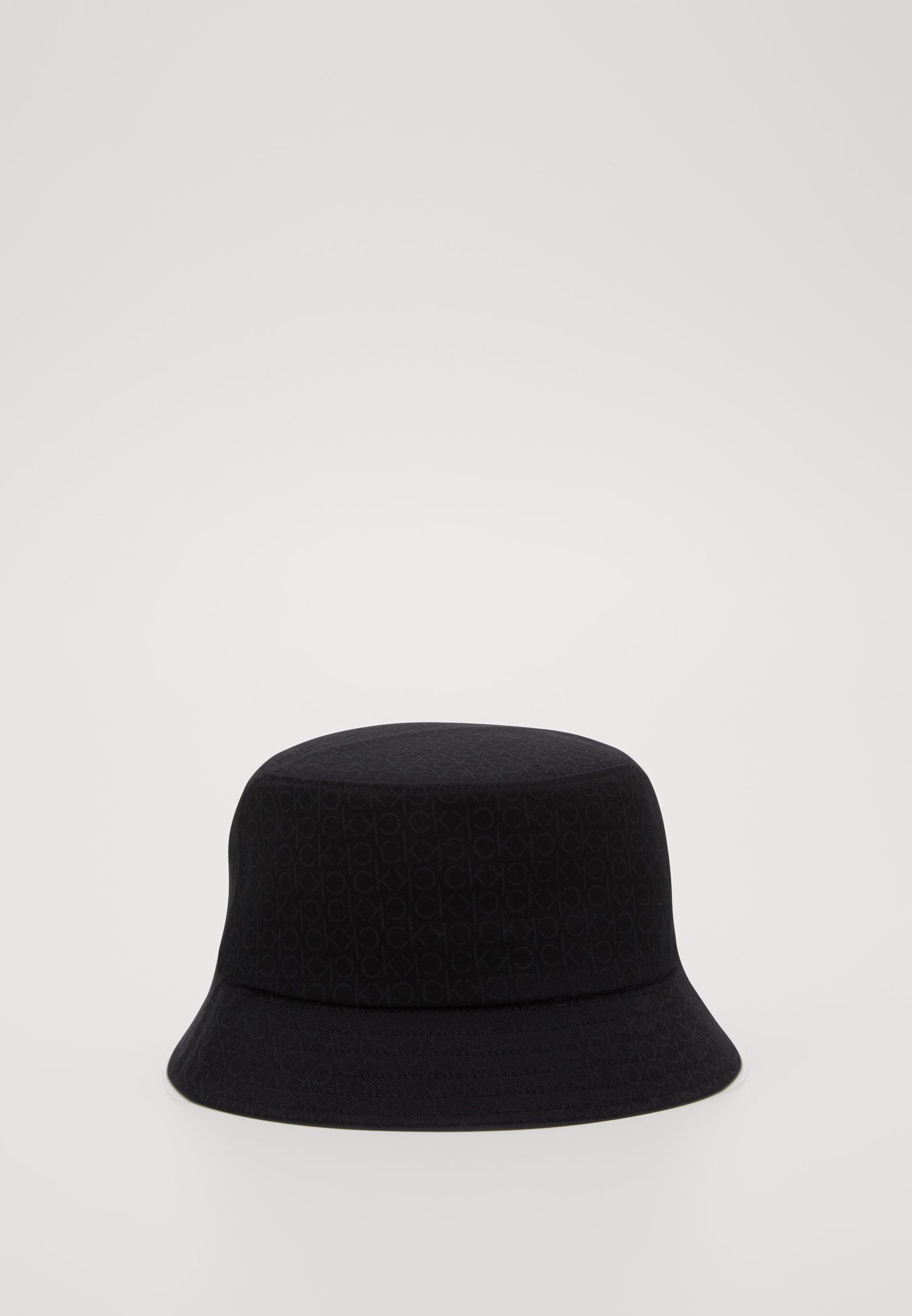 Homme MONO BLEND BUCKET - Chapeau
