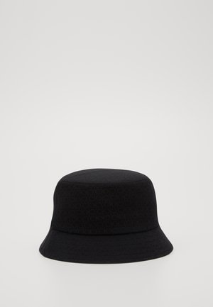 MONO BLEND BUCKET - Hatt - black