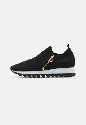 AZZA - Trainers - black