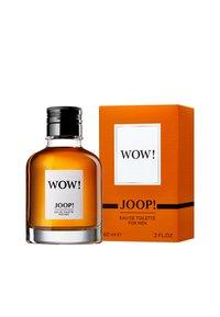JOOP! Fragrances - WOW! EAU DE TOILETTE - Eau de Toilette - - - 1
