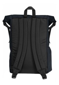 Eastpak - CHESTER  - Backpack - blau - 1
