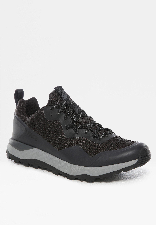 Homme M ACTIVIST FUTURELIGHT - Chaussures à lacets