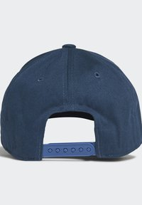 adidas Performance - GRAPHIC CAP - Cap - blue - 2