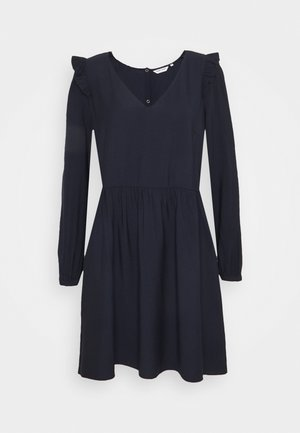 ONDINE - Sukienka letnia - bleu marine