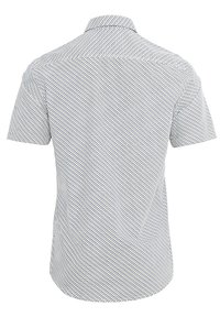 camel active - Shirt - broken white - 1