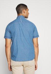 Jack & Jones - Košile - light blue denim - 2
