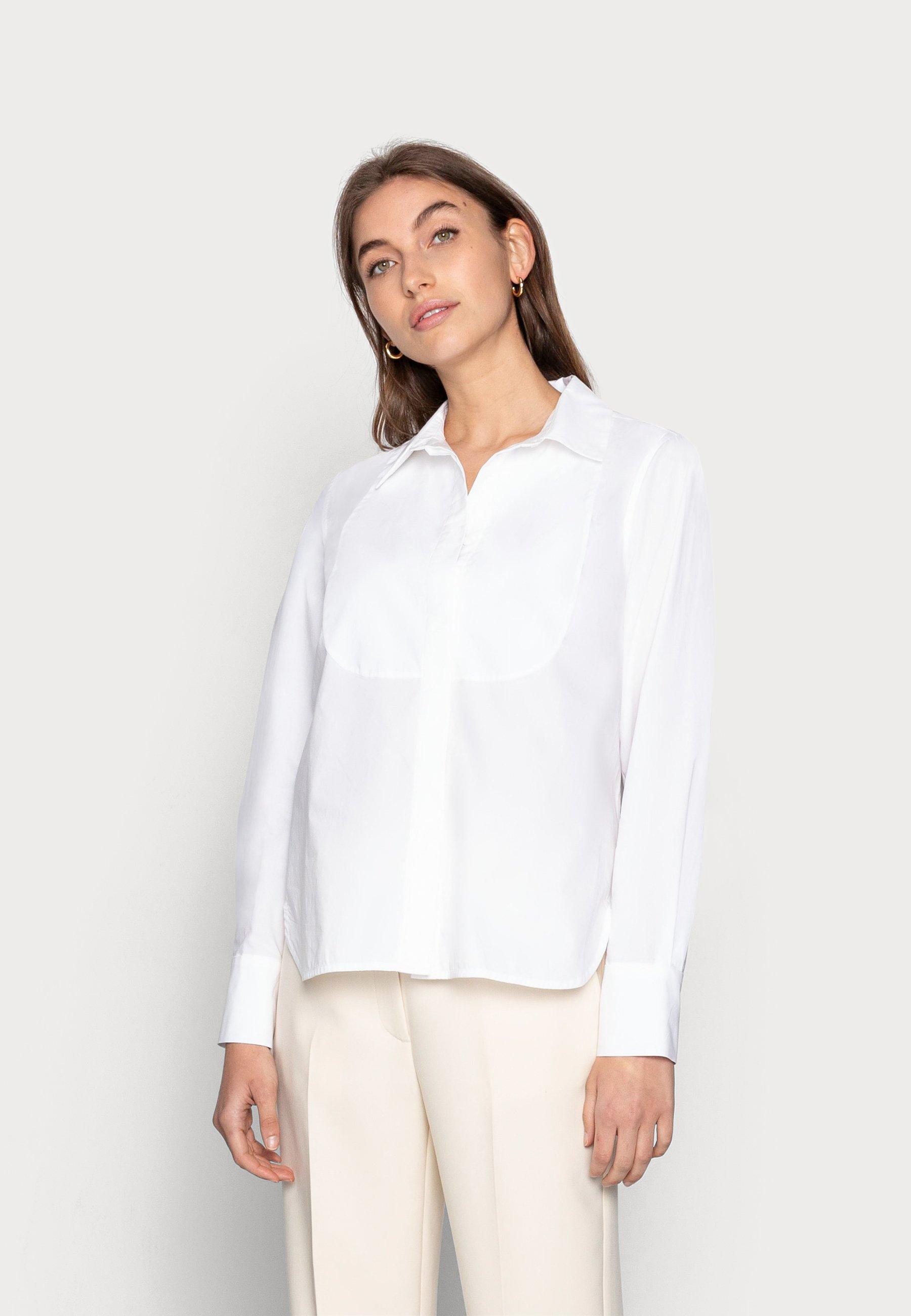 Women DAY CRISPY - Button-down blouse