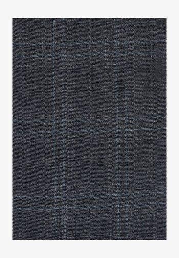 TG DI FABIO SIGNATURE - Vesta - dark blue