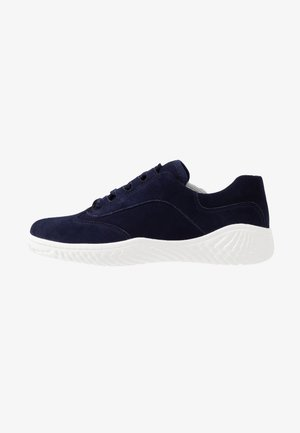 Sneakers basse - bluette