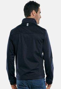 Engbers - Light jacket - blau - 2