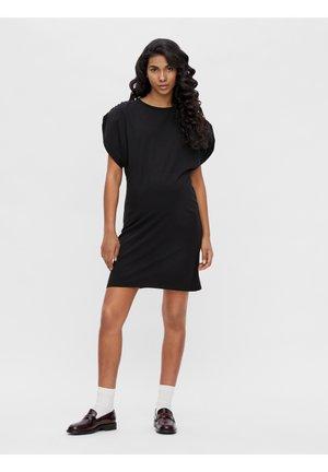 MLWANDA - Day dress - black