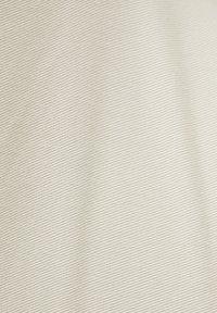 Esprit - Shorts - sand - 8