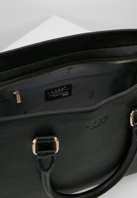 LYDC London - Handväska - schwarz - 4