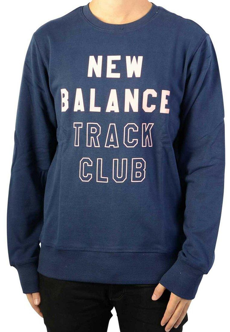 Homme NBTC - Sweatshirt