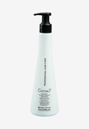 COCONUT RESTRUCTIONING HYDRATING CONDITIONER - Après-shampoing - -