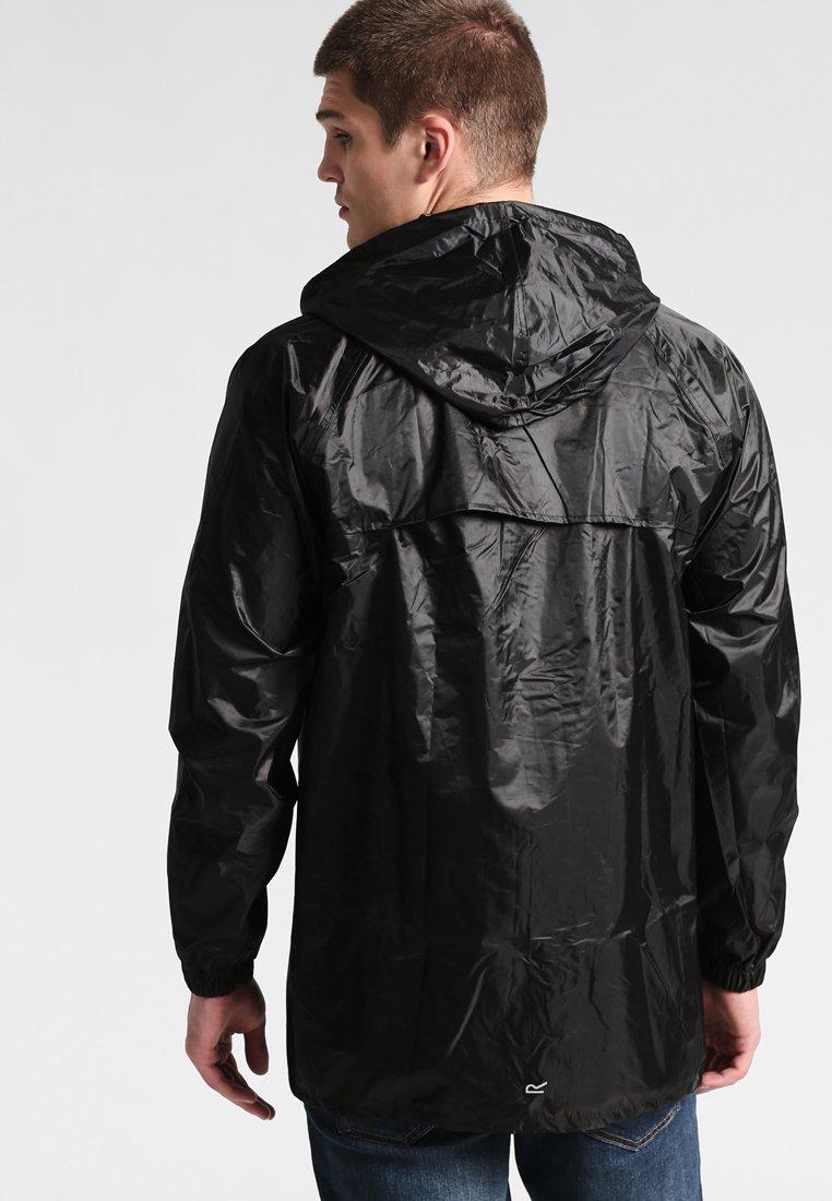 Men STORMBREAK  - Hardshell jacket