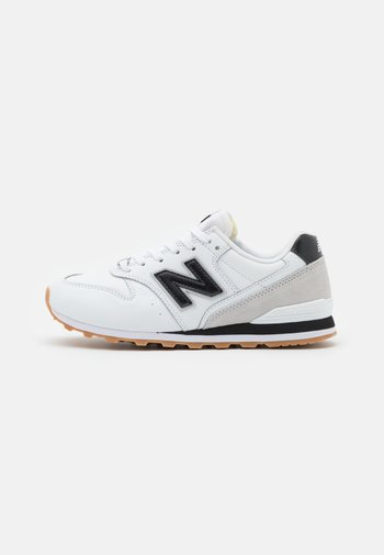 WL996 - Sneakers - white