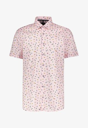 BODY FIT  - Shirt - rose