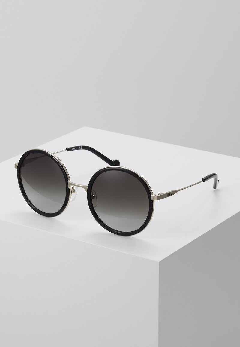 LIU JO - Sunglasses - ebony