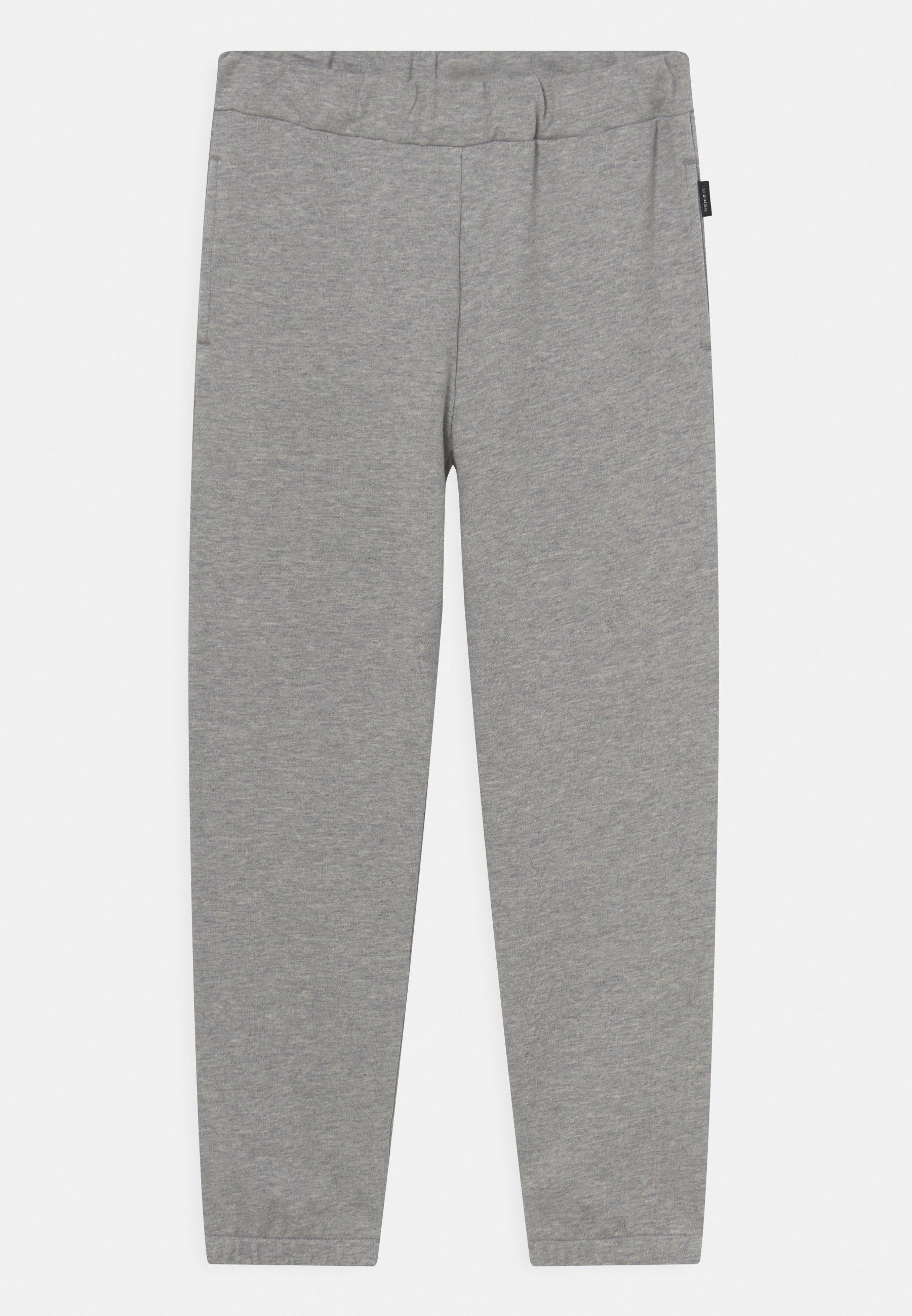 Bambini NKFSWEAT - Pantaloni