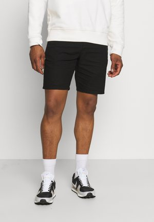 ONSLEO - Shortsit - black