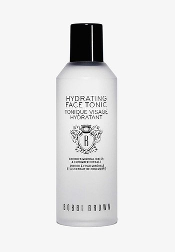 HYDRATING FACE TONIC