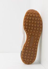 GAS Footwear - BORA  - Trainers - white - 4