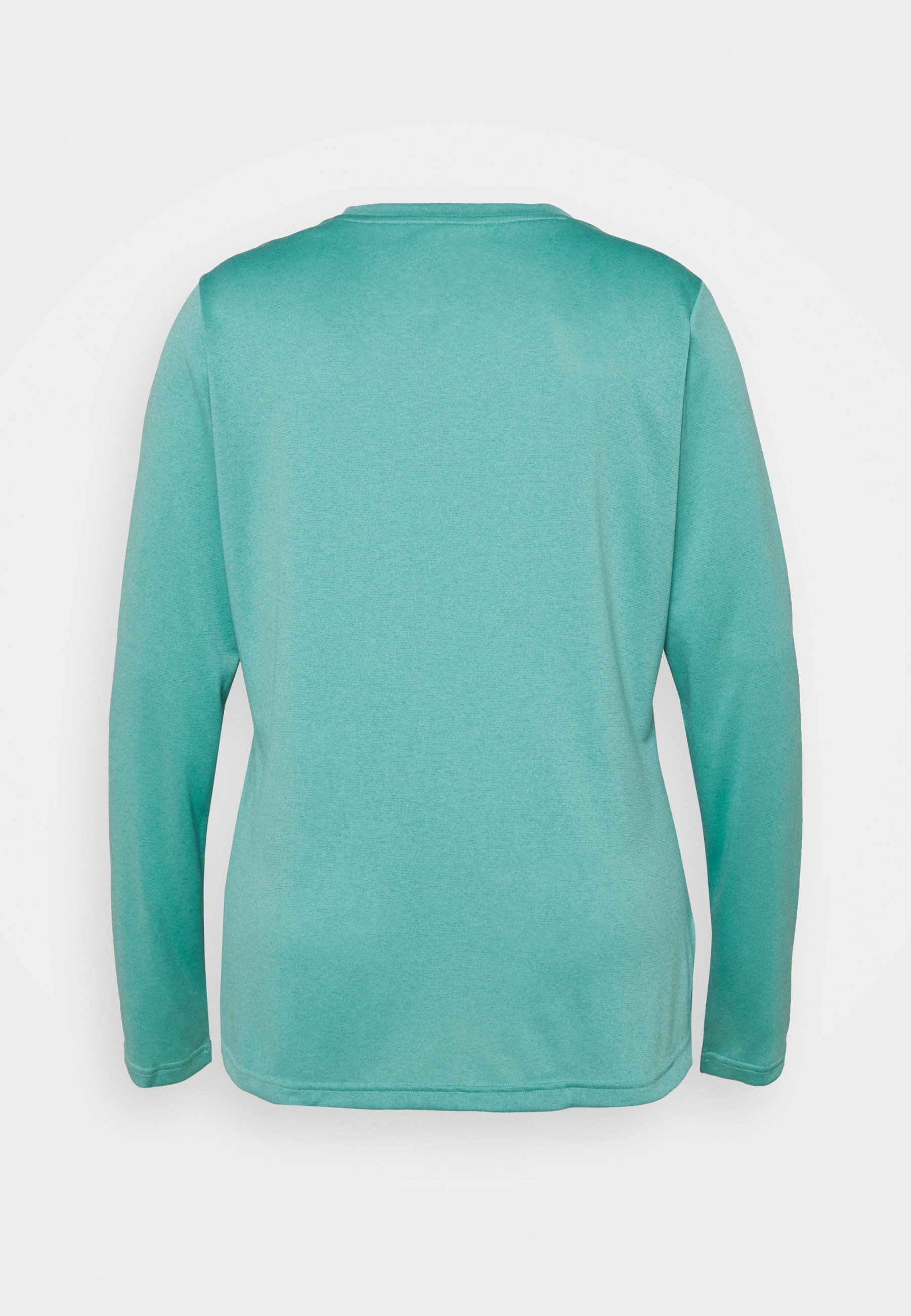 Women UFORU  - Long sleeved top