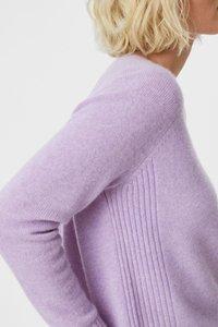 C&A - Sweter - light violet - 3