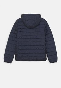 Quiksilver - SCALY YOUTH - Winterjas - parisian night - 1