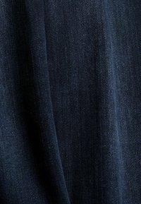 Esprit - Jeans Skinny Fit - blue black - 9