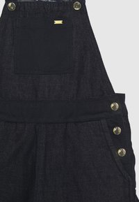 Scotch & Soda - DUNGAREE  - Overal - back in nimes - 2