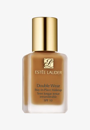 DOUBLE WEAR STAY-IN-PLACE MAKEUP SPF10 30ML - Foundation - 5w2 rich caramel