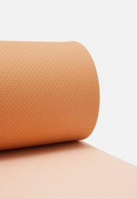 Bahe - ELEMENTARY MAT REGULAR 4MM - Fitness / Yoga - bellini - 3