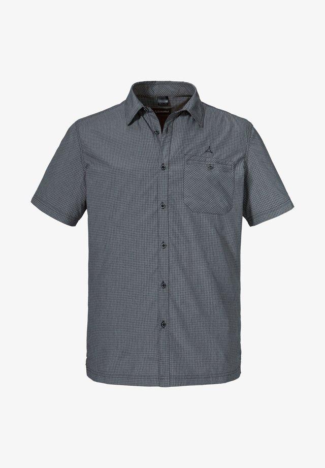 BREGENZERWALD - Shirt - white (100)