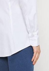 OLYMP No. Six - Formal shirt - weiss - 5