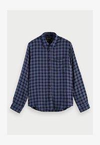 Scotch & Soda - TENCEL  - Shirt - combo c - 3