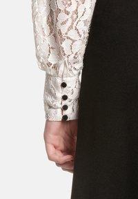 Vive Maria - GIGI LACE - Day dress - schwarz/creme - 6