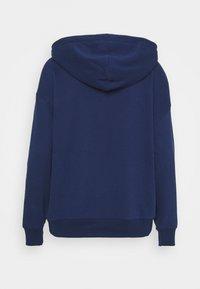 GAP - EASY - Sweatshirt - elysian blue - 1