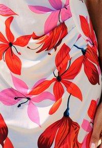 Alba Moda - Day dress - weiß - 1