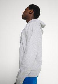 Lacoste - Sweatshirt - silver chine - 3