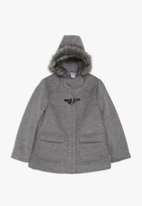 Tiffosi - JUICE - Zimní bunda - grey - 0