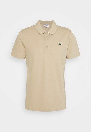 CLASSIC KURZARM - Polo shirt - viennese
