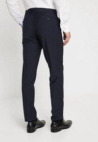 Esprit Collection - TROPICAL ACTIVE - Suit - navy - 8