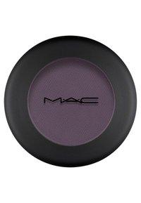 MAC - POWDER KISS EYESHADOW SMALL EYESHADOW - Oogschaduw - it's vintage - 1
