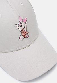 New Era - KIDS TOD CHARACTER FORTY UNISEX - Cap - off white - 3