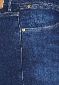 Wrangler - Jeans Skinny Fit - authentic love - 2