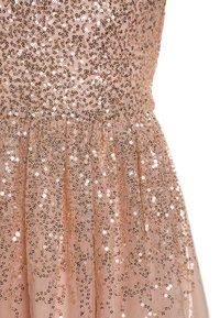 Staccato - Cocktail dress / Party dress - rose - 2