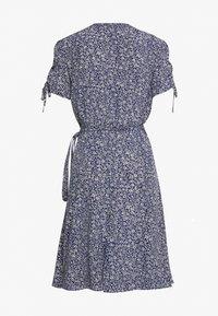 Polo Ralph Lauren - Hverdagskjoler - light blue - 1