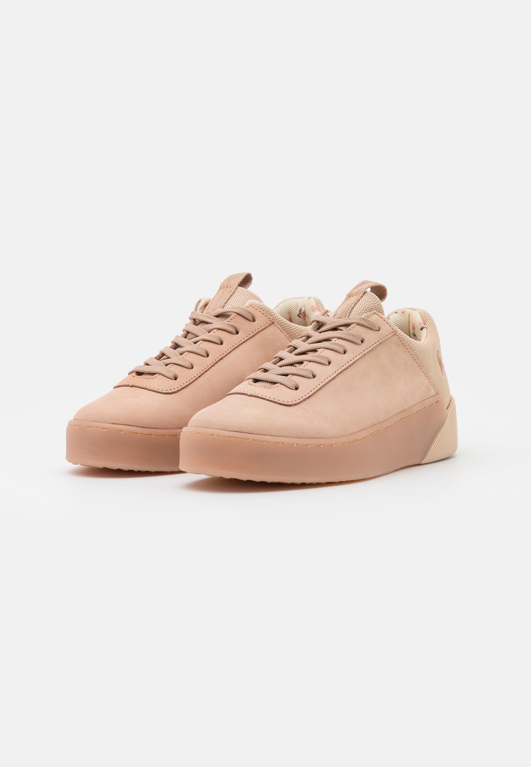 Levi's® MULLET  Sneaker low beige